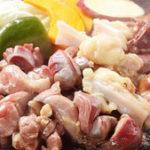 鹿児島地鶏料理の厳選店